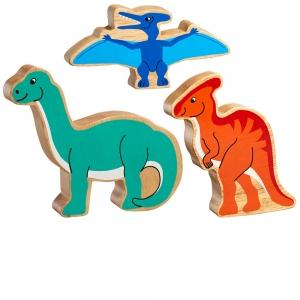 Fair Trade Wooden Toys And Gifts Lanka Kade