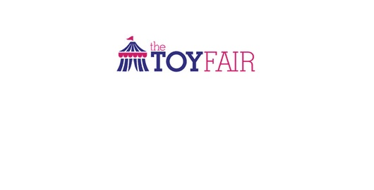 London Toy Fair - TRADE