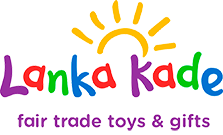 Lanka Kade (UK) Ltd